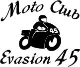 logo-evasion-45